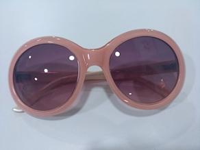 Gafas de Sol Victorio y Lucchino Vintage  7638f5286b82