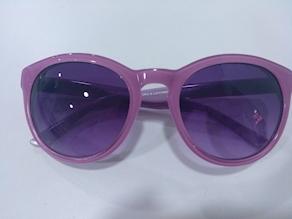 Gafas de Sol Victorio y Lucchino  b562cfc3d2ad