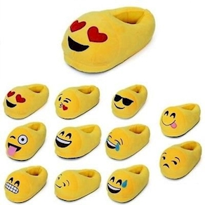 Emoticonos Emoticonos Zapatillas Emoticonos Emoticonos Zapatillas Zapatillas Zapatillas Zapatillas Emoticonos Emoticonos Zapatillas MSVzpqUG