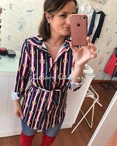 e399df11dfee Ropa de colors ropa&complementos | Moda y Complementos en cáceres ...