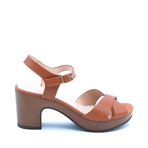 1207a1d6 Zapatos Mujer | Moda y Complementos en cáceres digital