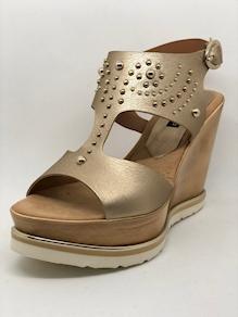 Sandalias de MAMEN PEÑA ZAPATERIA | Moda y Complementos en